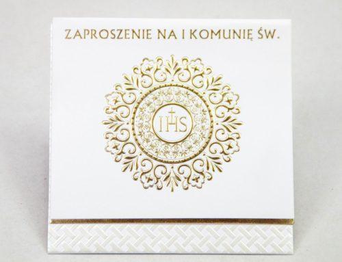 LZAP-0119